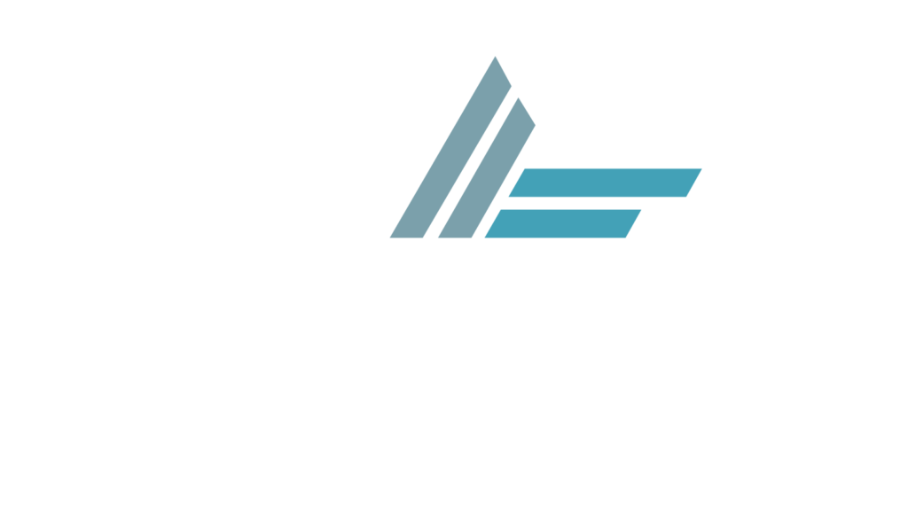 Alfords Carpets & Flooring Logo