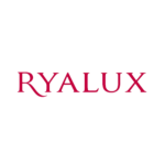 Ryalux
