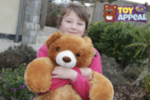 Pirate FM Toy Appeal