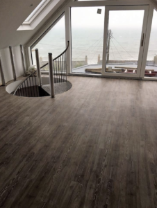Alfords Carpets & Flooring